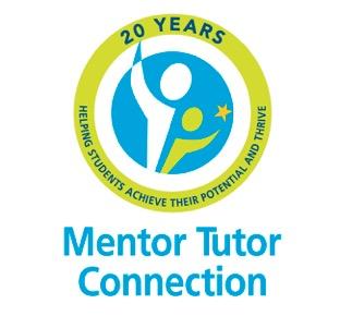 MTC 20 Years Logo