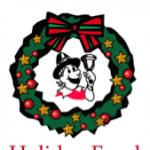 logo-latchf