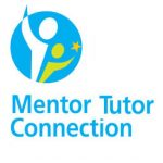 Opening for a Middle School Tutor Coordinator