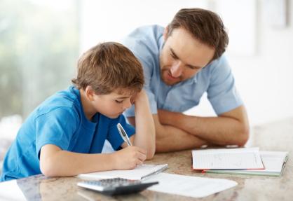 tutor_with_kid