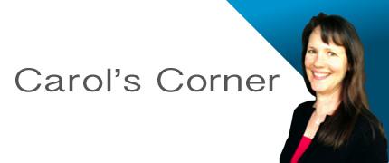 carols-corner
