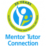 logo ntc 20th year