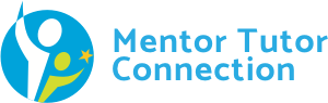 Mentor Tutor Connection